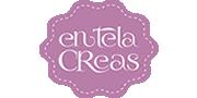 EnTelaCreas – bolsas, cojines, morrales y mucho más